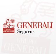 SEGUROS DE HOGAR Y VIDA. COMPARATIVA PRECIOS