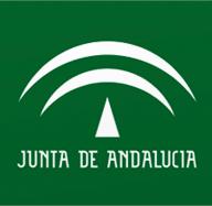 Impuesto sobre las Bolsas de Plástico de un Solo Uso en Andalucía